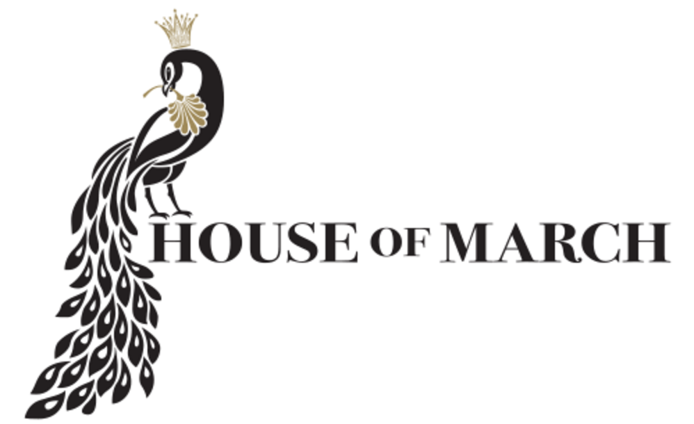 House of March